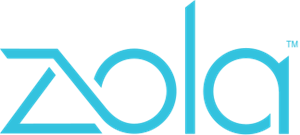 Logo of Zola Media