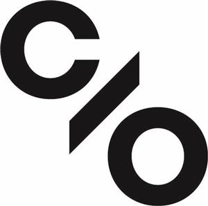 Logo of CENTRL Office Downtown Los Angeles