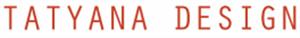 Logo of Tatyana Design