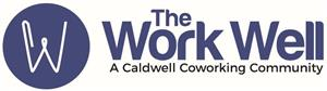 Logo of The Work Well