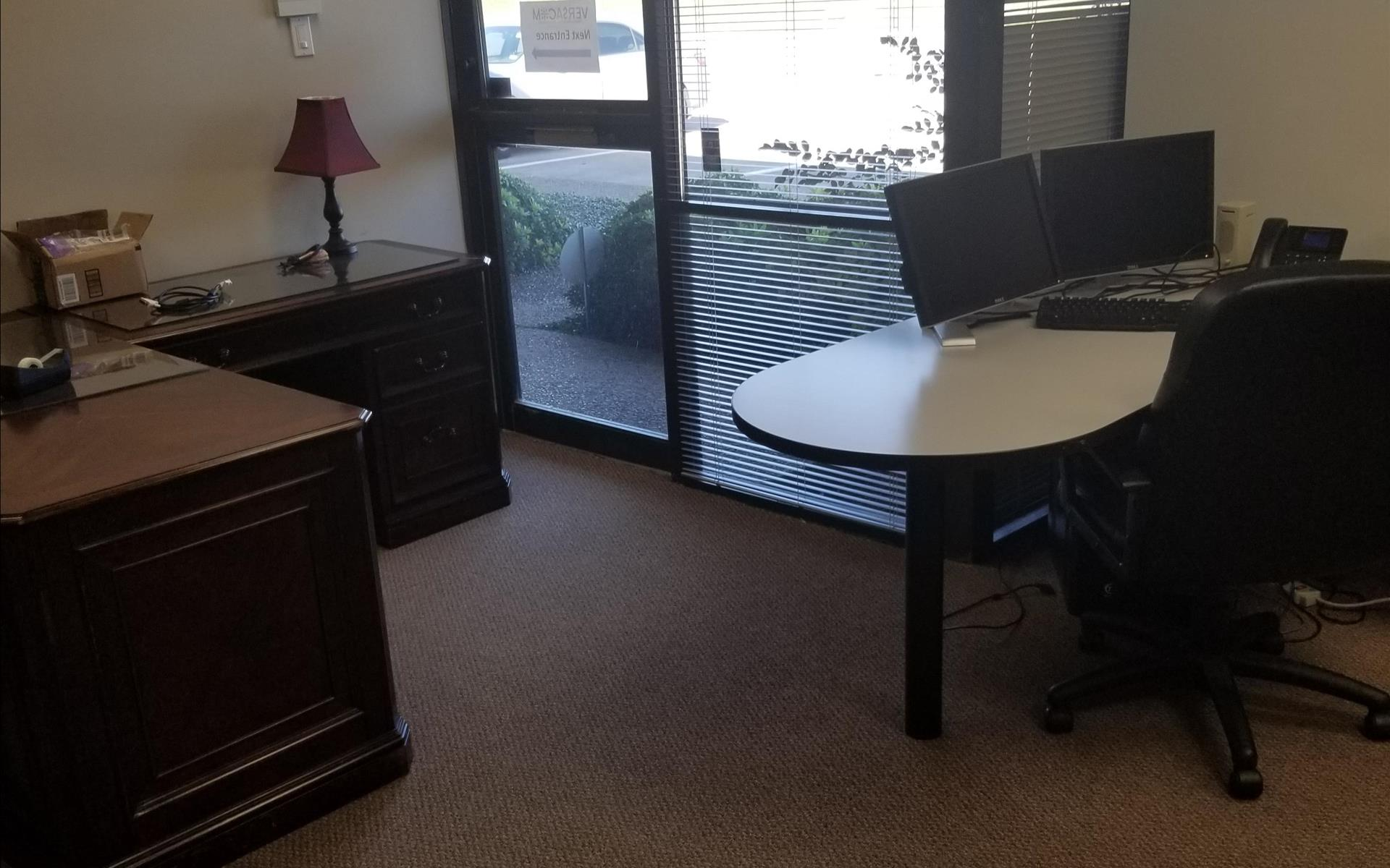 shared office space design room richardson shared offices your way