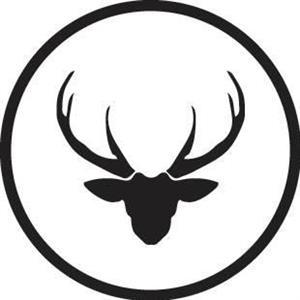 Logo of Cowork Hudson - The Lofts on Felton
