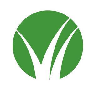Logo of Better Homes & Gardens Real Estate
