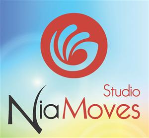 Logo of Studio NiaMoves