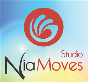 Logo of Studio NiaMoves