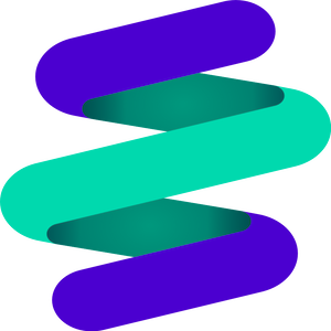 Logo of Sapling