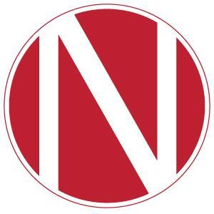 Logo of The Naumann Law Firm, PC