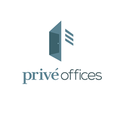 Host at Privé Offices