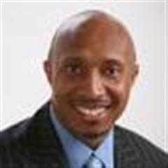 Host at Michael Group Realty LLC