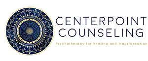 Logo of Centerpoint Counseling