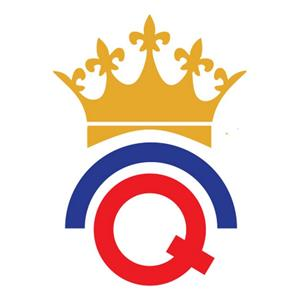Logo of Country Queen
