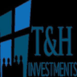 Logo of T & H Investment Properties LLC