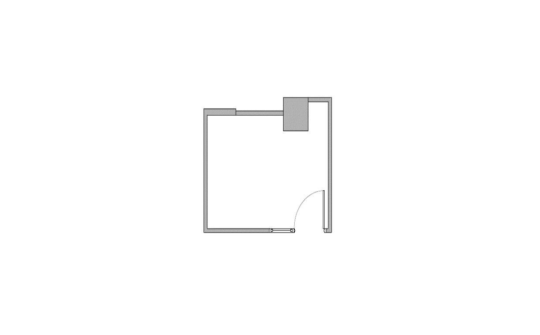 Boxer - Pavilion Towers - Private Office | Suite 1-0130