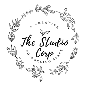 Logo of The Studio