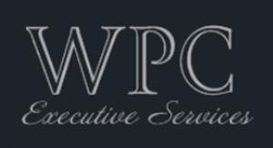 Logo of WPC Executive Services, INC