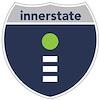 Host at Innerstate