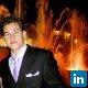 Host at Global Realty Enterprises