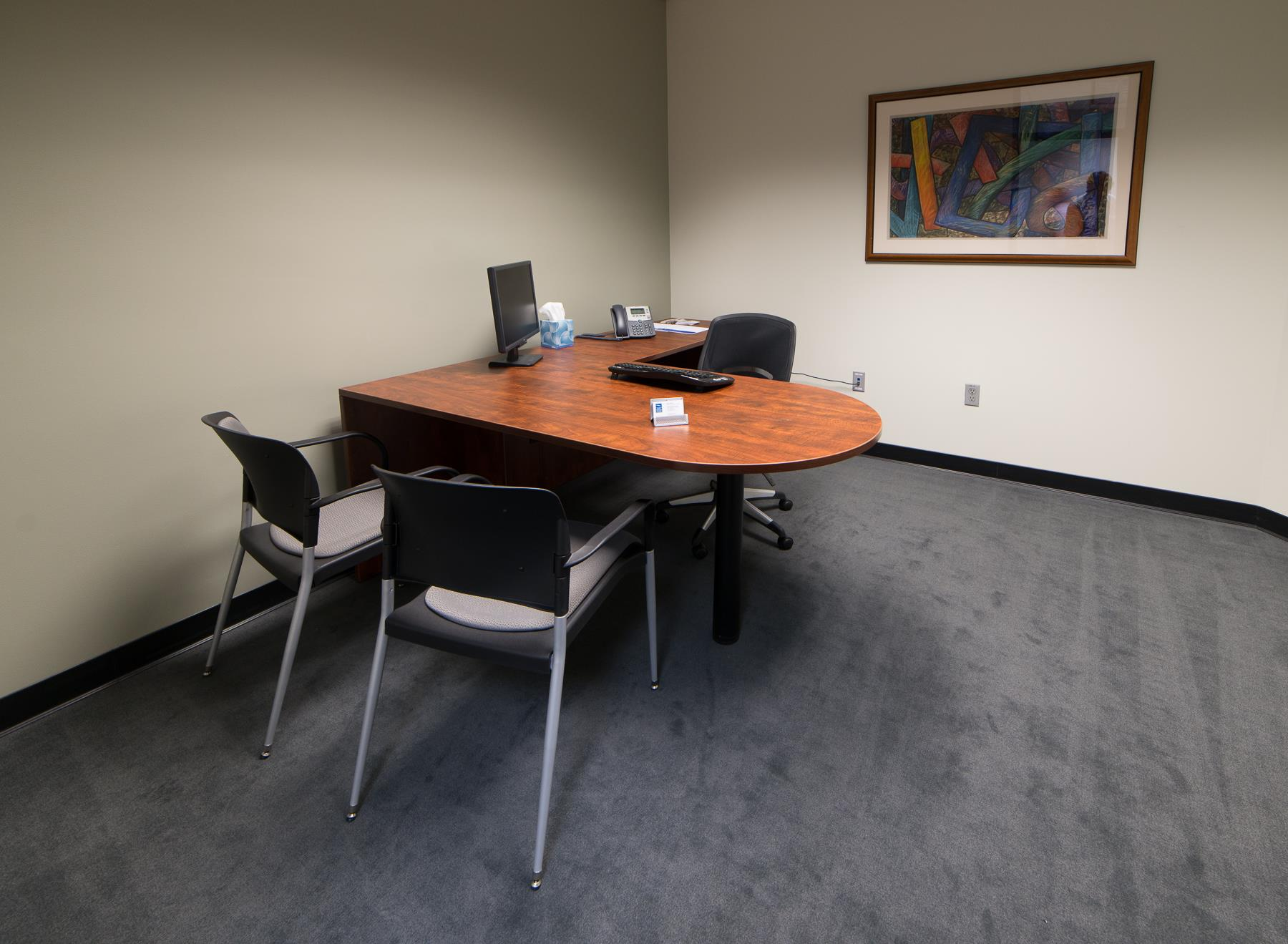 virtual office reno. Working At Pacific Workplaces - Reno Virtual Office N