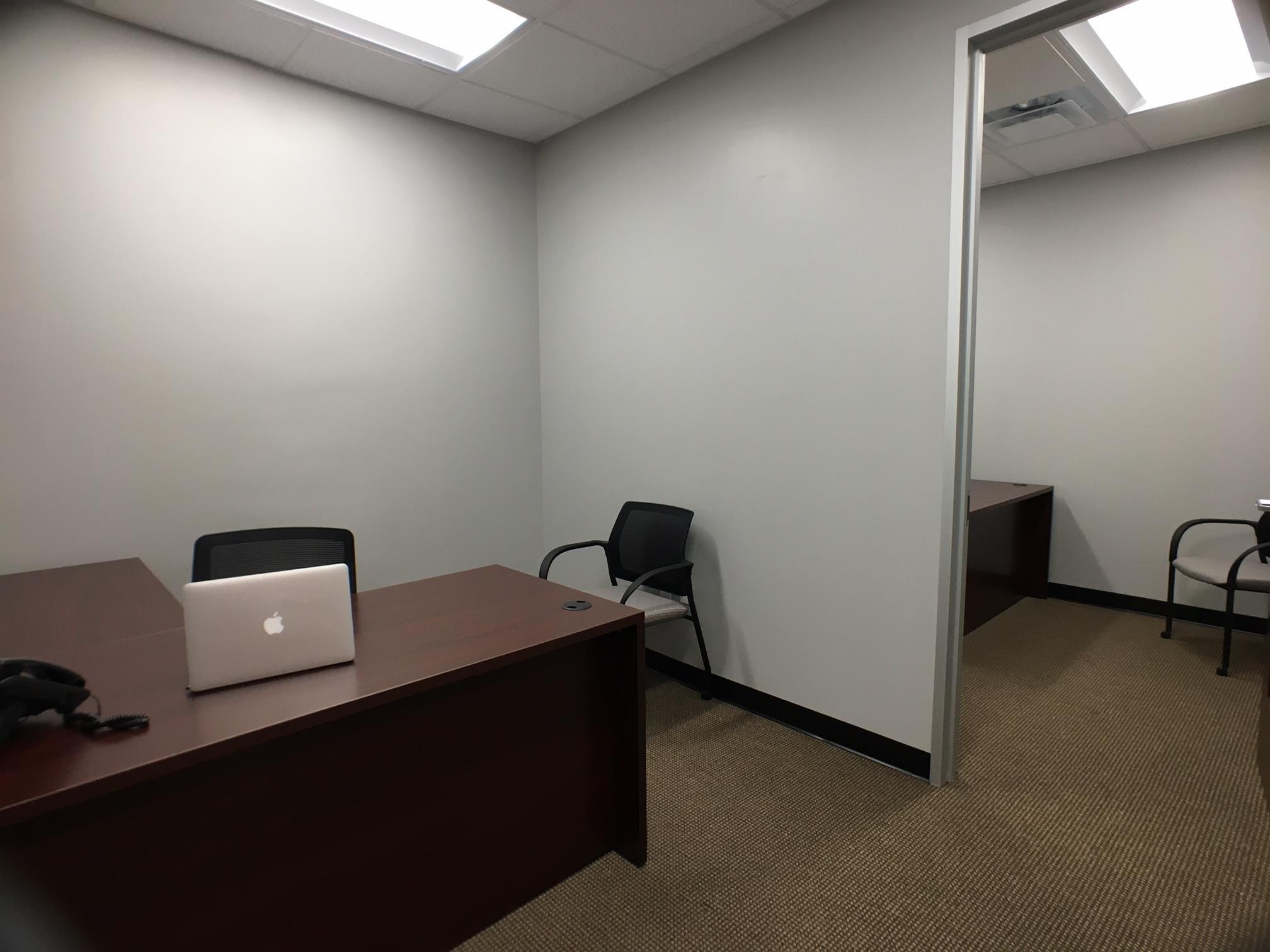 Workspace@45 - Office #30
