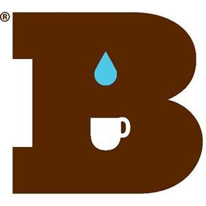 Logo of Brewshot