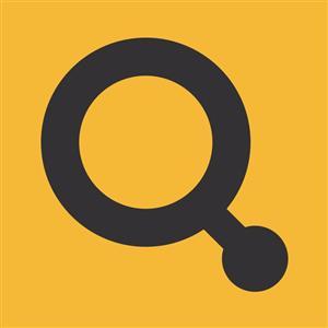Logo of QwikConnect Matthews