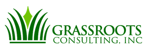 Logo of Grassroots Consulting, Inc.