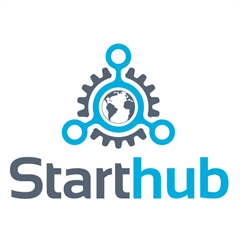 Host at StartHub Miami