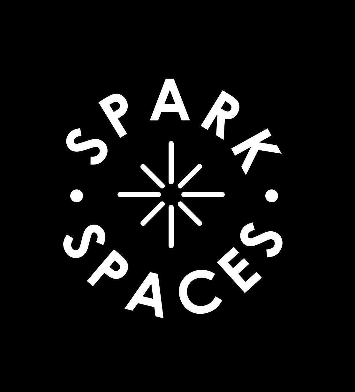 Logo of IgnitedSpaces