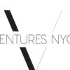 Host at New City Ventures