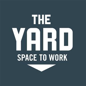 Logo of The Yard: South Williamsburg