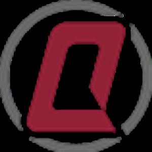 Logo of Q