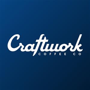 Logo of Craftwork Magnolia