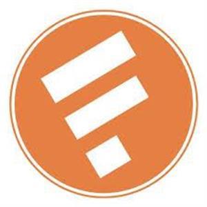 Logo of Fanology Social