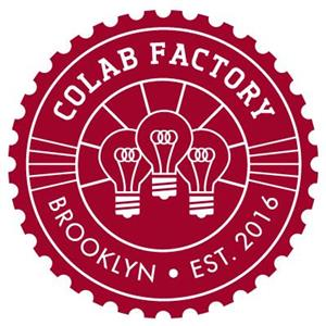 Logo of CoLab-Factory