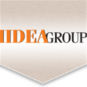Logo of IIDEAGroup