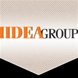 Logo of IIDEAGroup