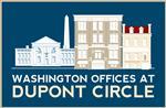 Logo of Dupont Circle Business Incubator (DCBI)