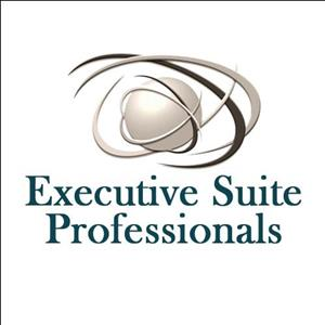 Logo of Executive Suite Professionals