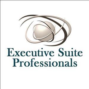 Logo of Executive Suite Professionals