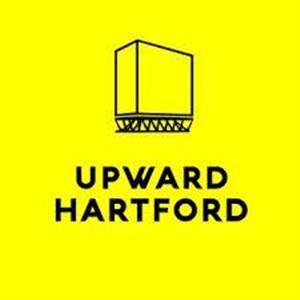 Logo of Upward Hartford