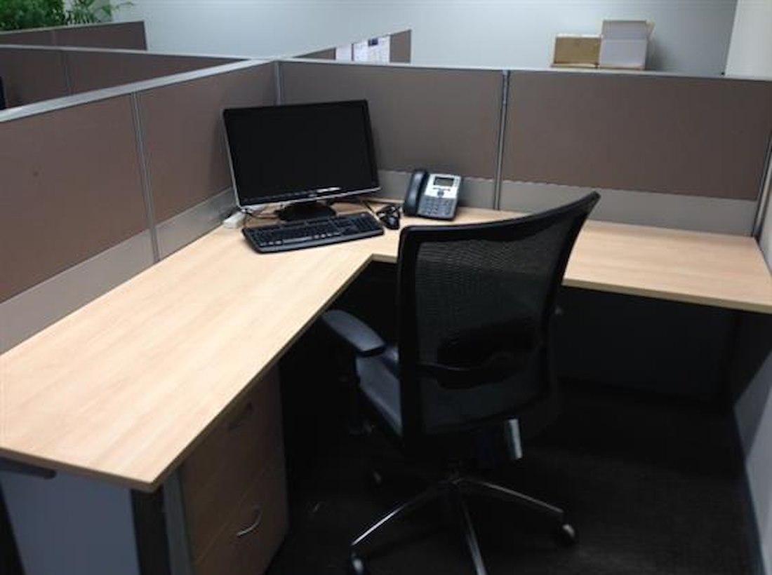 Open Desk Cc Ikea Hutch Desk