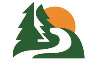 Logo of Joshua Crowe