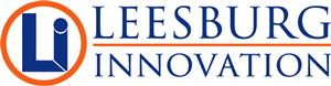 Logo of Leesburg Innovation