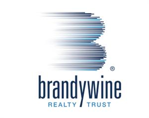 Logo of 1900 Market Street | Brandywine