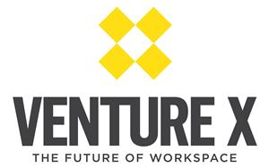 Logo of Venture X | Denver South
