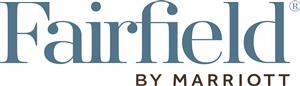 Logo of Fairfield Inn & Suites Charlotte Airport