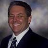 Host at California Corporate Benefits