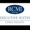 Host at RCMI Executive Suites