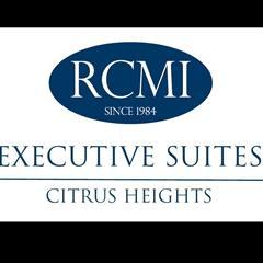 Host at 5750 Sunrise Executive Suites