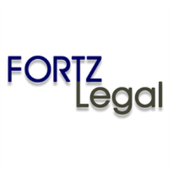 Host at Fortz Legal Support